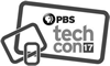 PBS TechCon 17