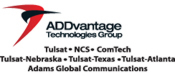 ADDvantage Technologies Group logo